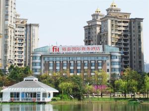Photo of Shanghai Forte Hotel