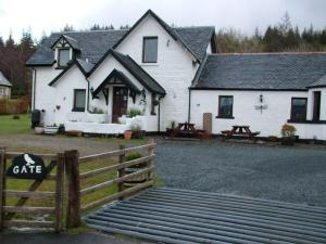 Photo of Pennyghael Hotel