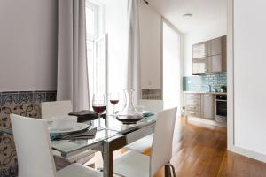 Downtown Cosy Apartment | RentExperience