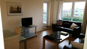 Giorgio Serviced Apartments Woking in Woking, Surrey, England
