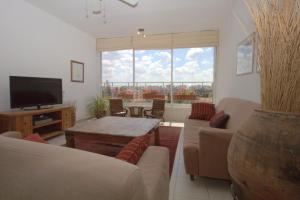 Photo of Kfar Saba View Apartment