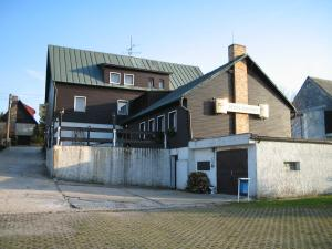 Photo of Hotel Johanka