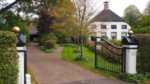 "Photo of B&B""De Hassehof"""