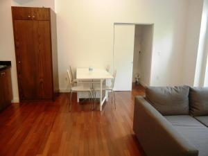 Superior Apartment with 2 Double Beds