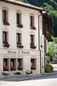 Photo of Albergo Al Vescovo