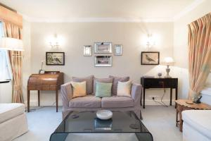 Apartment Highstreet Wimbledon in London, Greater London, England