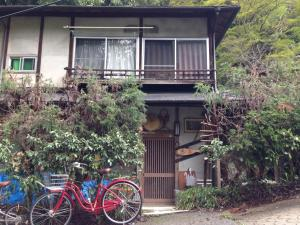 Photo of Guesthouse Kanwado
