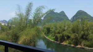 Photo of Alf's Place Yangshuo