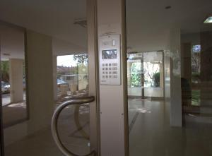 Kfar Saba View Apartment, Apartments  Kefar Sava - big - 18