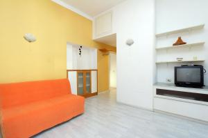 Apartment Double T Apartment, Rome
