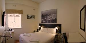 Double Room with Shared Bathroom - Special Offer