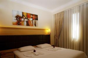 Photo of Ecem Apart Hotel