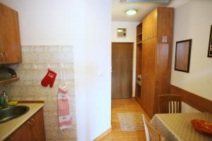 Trim Apartments, Apartmány  Zlatibor - big - 19