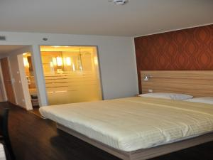 Chambre Double Affaires (Occupation Simple)
