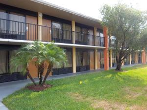 America's Best Value Inn Fort Pierce