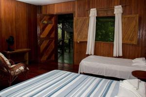 Superior Room Special Offer 2 Nights