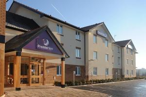 Photo of Premier Inn Coleraine
