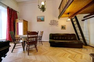 Photo of Apartment Bolshaya Morskaya