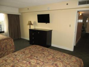 Two-Bedroom Suite (No Resort Fee)