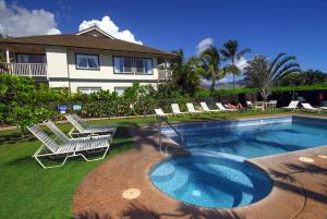 Photo of Regency 820 At Poipu Kai