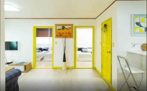 Photo of House In Hongdae 2