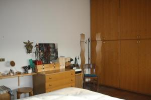 ApartmentHome In Rome Atelier, Rome