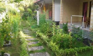 Photo of Risna Homestay