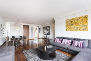 Апартамент onefinestay - Primrose Hill Apartments, Лондон