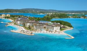 Photo of Secrets Wild Orchid