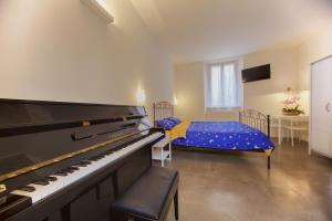 Bed and Breakfast B&B Sarpi42, Milano