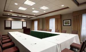 Homewood Suites Atlantic City Egg Harbor Township, Hotel  Egg Harbor Township - big - 12