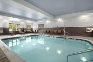 Homewood Suites Atlantic City Egg Harbor Township, Hotel  Egg Harbor Township - big - 11