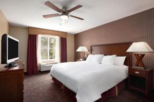 Homewood Suites Atlantic City Egg Harbor Township, Hotel  Egg Harbor Township - big - 5