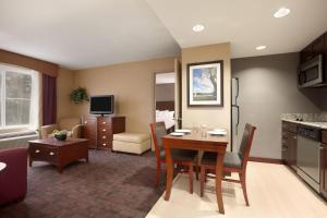 Homewood Suites Atlantic City Egg Harbor Township, Hotel  Egg Harbor Township - big - 7