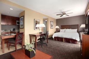 Homewood Suites Atlantic City Egg Harbor Township, Hotel  Egg Harbor Township - big - 6