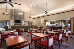Homewood Suites Atlantic City Egg Harbor Township, Hotel  Egg Harbor Township - big - 10