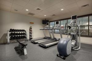Homewood Suites Atlantic City Egg Harbor Township, Hotel  Egg Harbor Township - big - 13