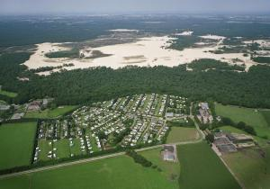 Photo of Holiday Park Duinhoeve