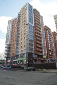 Photo of Apart Lux Sovetskaya 35