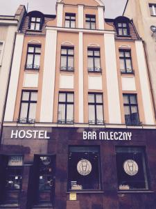 Photo of Hostel Rynek 7