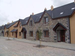 Photo of Pairc Na Gloine Holiday Homes