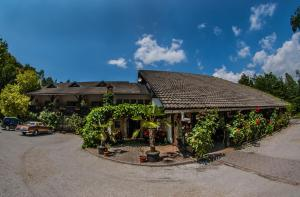 Photo of Budget Hotel Pension Pibernik