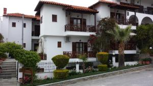 Photo of Pension Irini