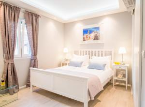 Appartamento Serenity Split Apartments, Spalato