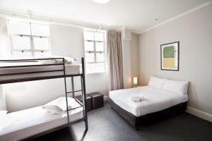 Pensione Hotel Sydney - by 8Hotels - 13 of 45