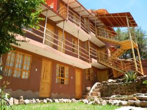 Photo of Casa Don Jose B & B