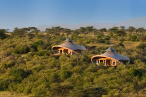 Photo of Mahali Mzuri