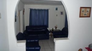 Katty´s Paradise, Apartments  San Andrés - big - 8