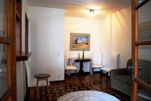 Photo of Comfort Copacabana Two Bdr Santa Clara