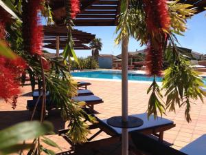 Photo of Cala Rosa Club Hotel